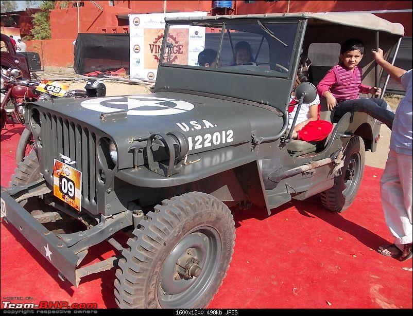 Central India Vintage Automotive Association (CIVAA) - News and Events-dscn2918.jpg