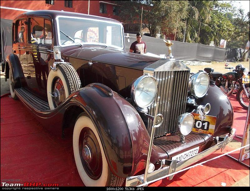 Central India Vintage Automotive Association (CIVAA) - News and Events-dscn2941.jpg