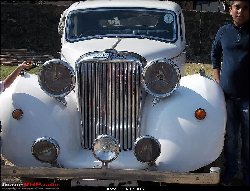 Central India Vintage Automotive Association (CIVAA) - News and Events-dscn2961.jpg