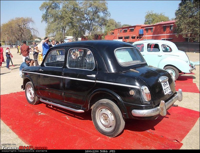 Central India Vintage Automotive Association (CIVAA) - News and Events-dscn2974.jpg