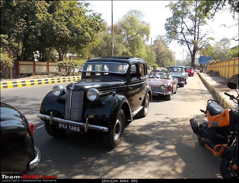 Central India Vintage Automotive Association (CIVAA) - News and Events-dscn2987.jpg