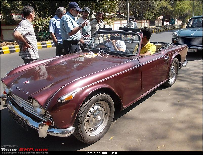 Central India Vintage Automotive Association (CIVAA) - News and Events-dscn2993.jpg