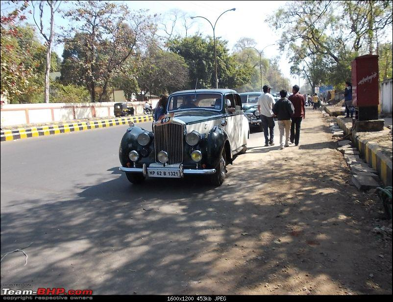Central India Vintage Automotive Association (CIVAA) - News and Events-dscn3007.jpg