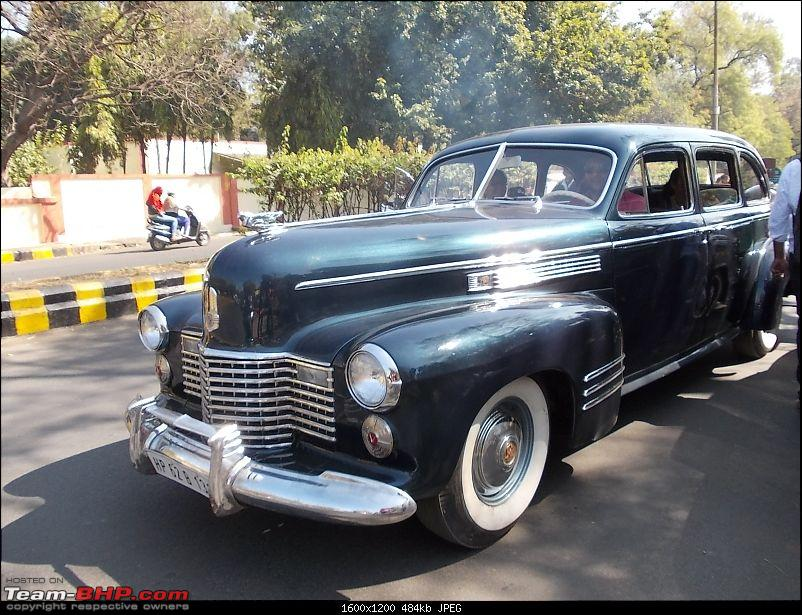 Central India Vintage Automotive Association (CIVAA) - News and Events-dscn3008.jpg