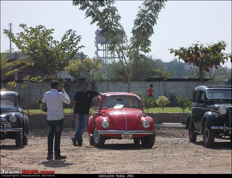 Central India Vintage Automotive Association (CIVAA) - News and Events-dscn3021.jpg