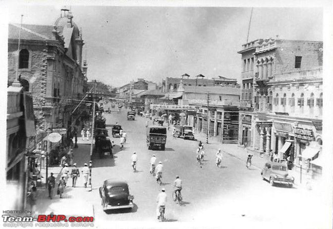 Name:  bombay street scene.JPG