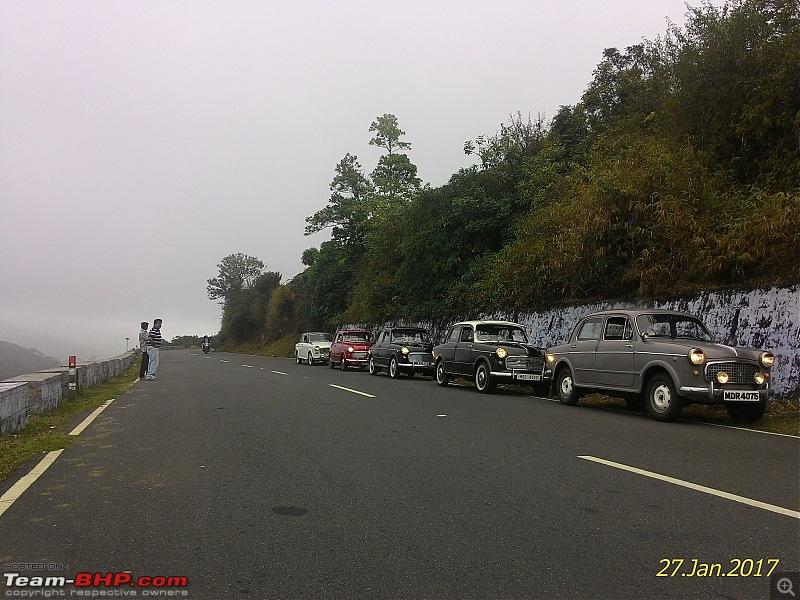 Hillrun: Five Fiat Millecentos drive to Valparai-p_20170127_133819_1_p.jpg