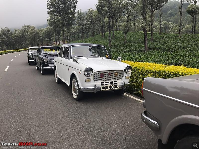 Hillrun: Five Fiat Millecentos drive to Valparai-img20170128wa0104.jpg