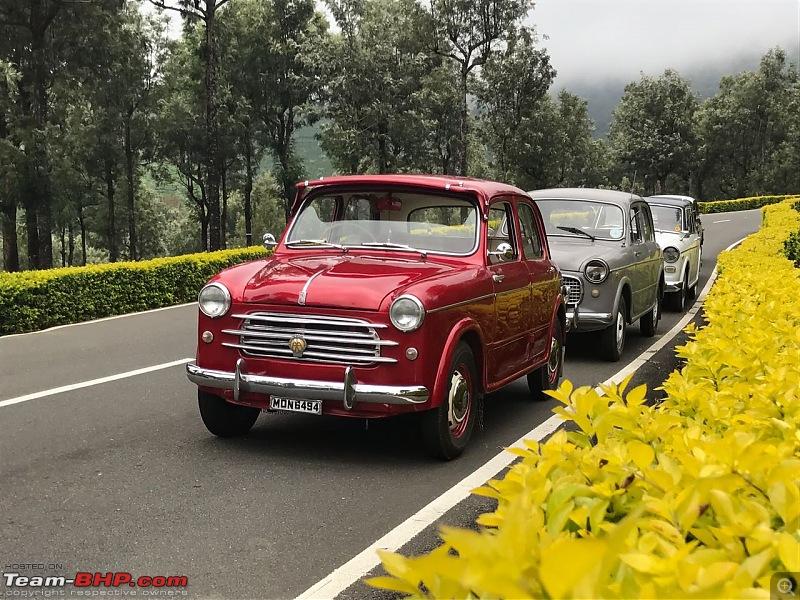 Hillrun: Five Fiat Millecentos drive to Valparai-img20170128wa0102.jpg