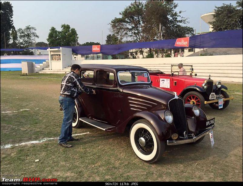 Pics: Vintage & Classic cars in India-rghosh.jpg