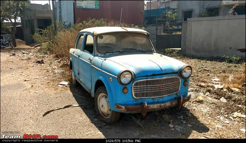 Rust In Pieces... Pics of Disintegrating Classic & Vintage Cars-forumrunner_20170204_154155.png