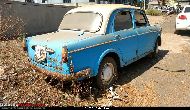 Rust In Pieces... Pics of Disintegrating Classic & Vintage Cars-forumrunner_20170204_154207.png