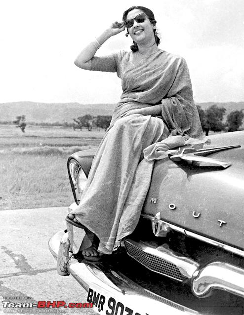 Name:  Suchitra Sen Plymouth The Telegraph.jpg