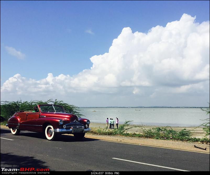 Pics: Vintage & Classic cars in India-forumrunner_20170206_121306.png