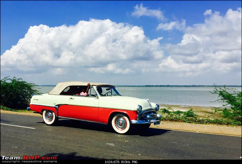 Pics: Vintage & Classic cars in India-forumrunner_20170206_121335.png