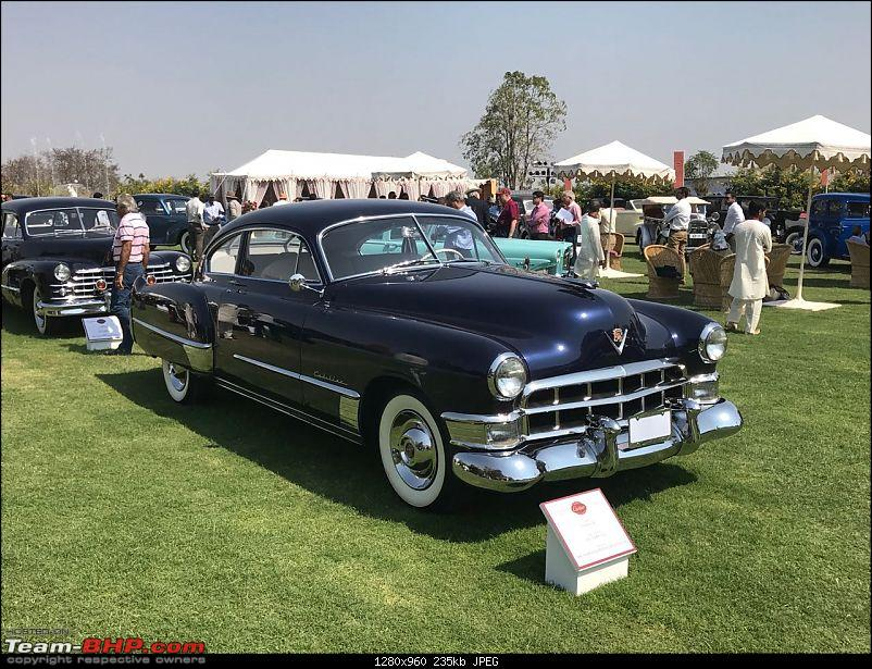 5th Cartier 'Travel With Style' Concours d'Elegance - Hyderabad, February 2017-img20170204wa0037.jpg