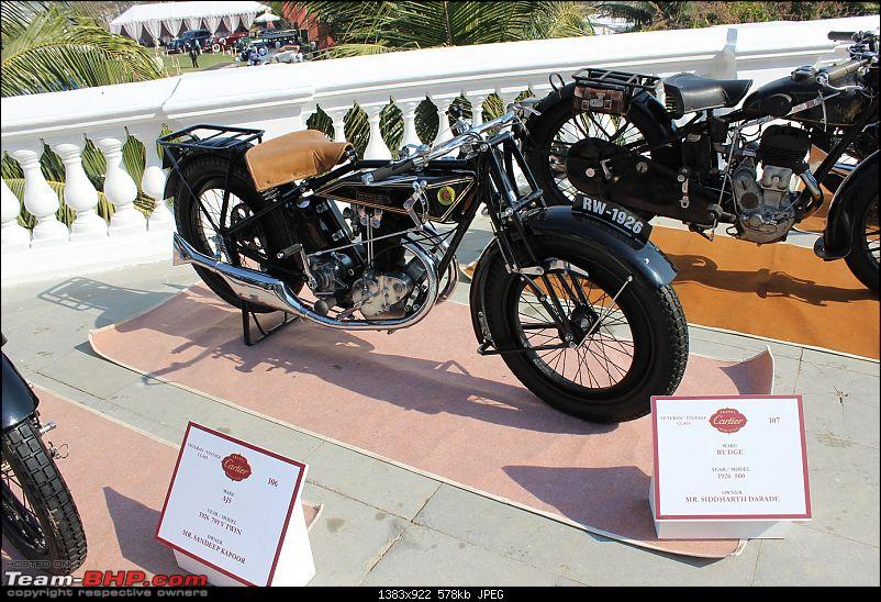 Report & Pics: 2017 Cartier Concours d'Elegance, Hyderabad-07a.jpg