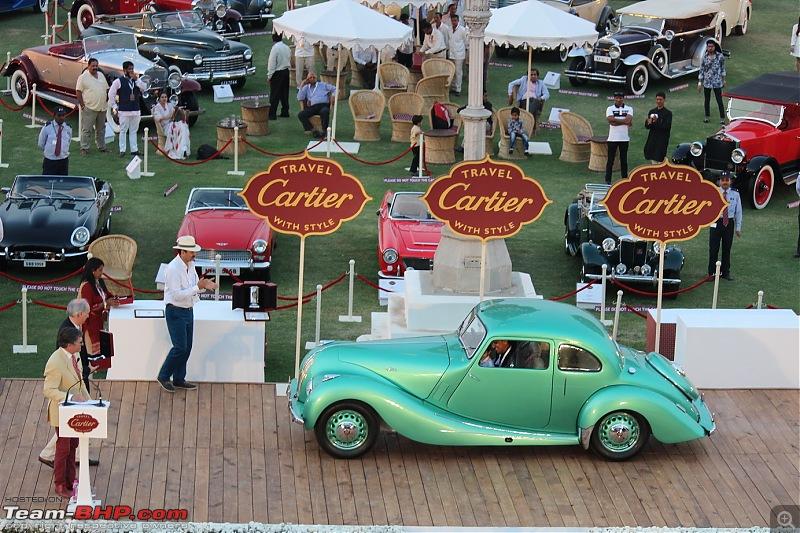 Report & Pics: 2017 Cartier Concours d'Elegance, Hyderabad-24.jpg