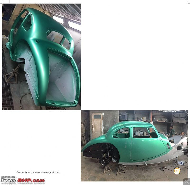 1948 Bristol 400 - Resurrection against all odds!-51-bristol_400_47.jpg