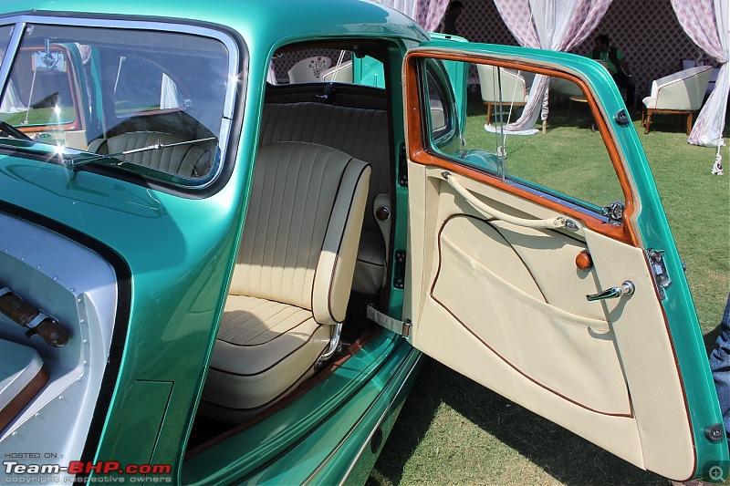 1948 Bristol 400 - Resurrection against all odds!-05.jpg