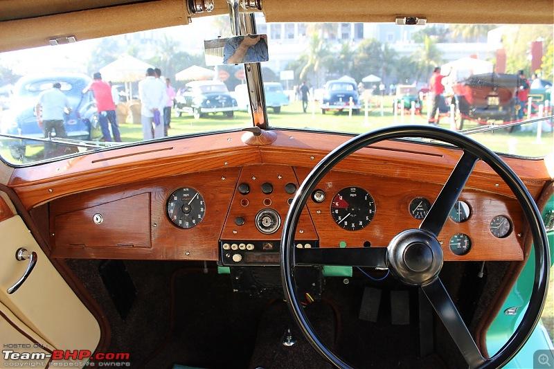 1948 Bristol 400 - Resurrection against all odds!-06.jpg