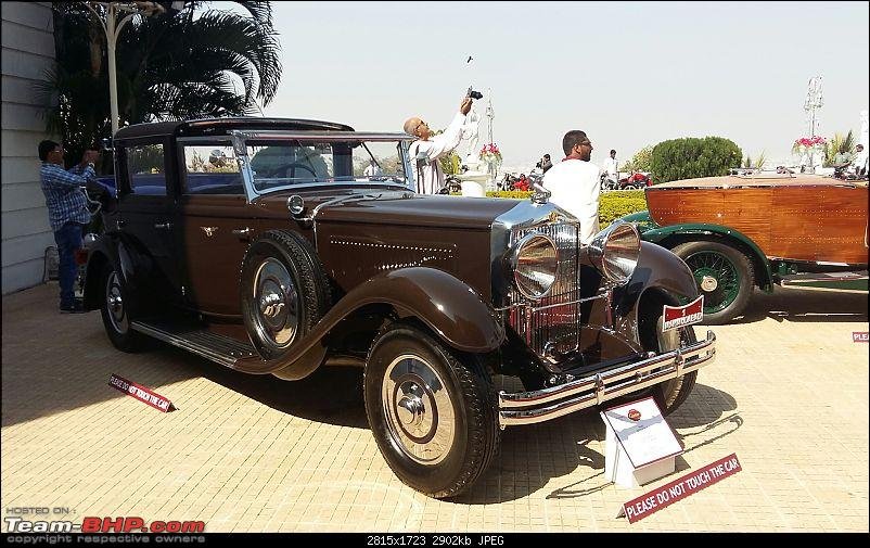5th Cartier 'Travel With Style' Concours d'Elegance - Hyderabad, February 2017-20170205_1359531.jpg