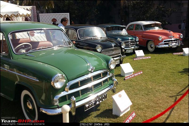 5th Cartier 'Travel With Style' Concours d'Elegance - Hyderabad, February 2017-20170205_1435481.jpg