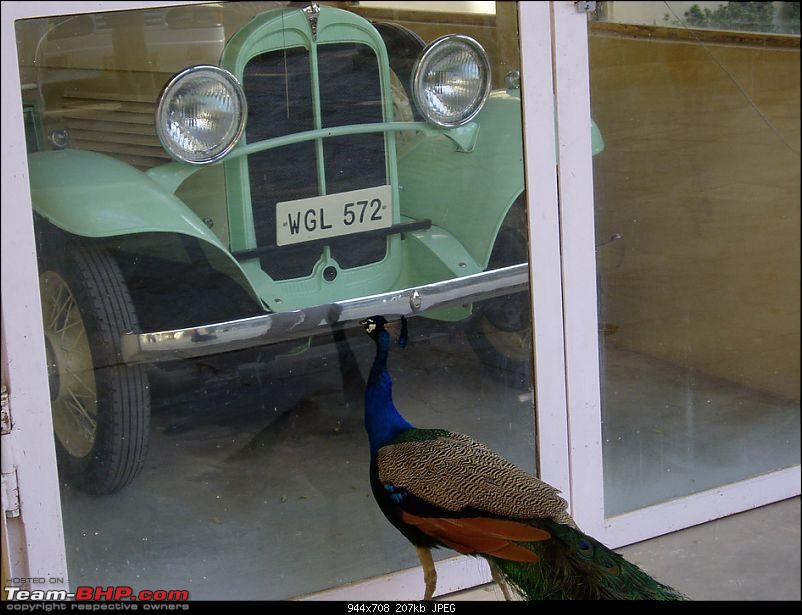 Unidentified Vintage and Classic cars in India-jaipur.jpg