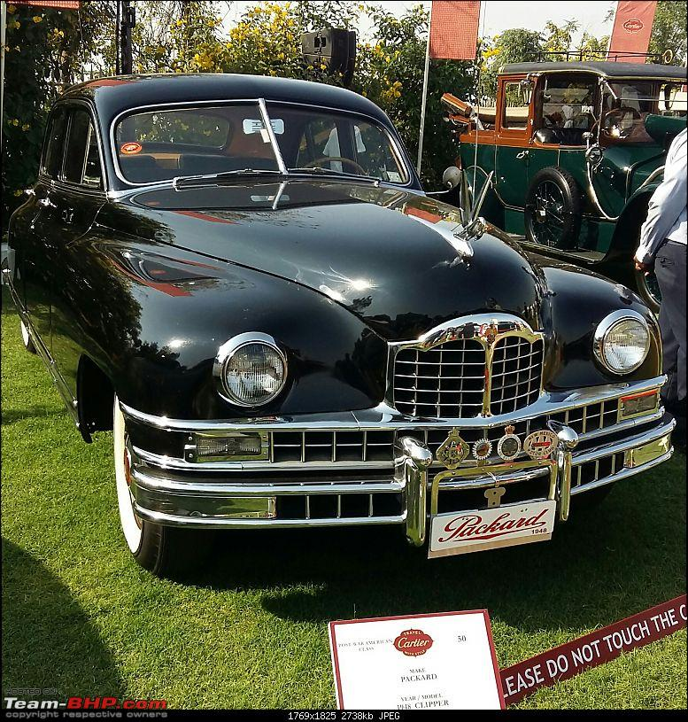 5th Cartier 'Travel With Style' Concours d'Elegance - Hyderabad, February 2017-20170205_14582111.jpg