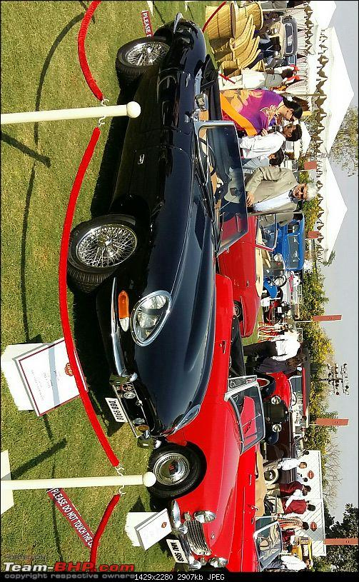 5th Cartier 'Travel With Style' Concours d'Elegance - Hyderabad, February 2017-20170205_1454411111.jpg