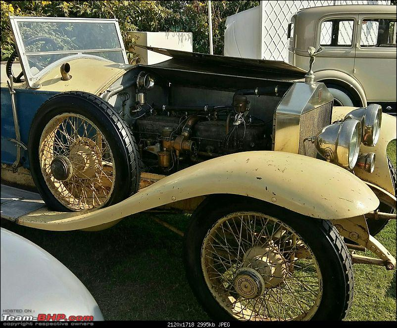 5th Cartier 'Travel With Style' Concours d'Elegance - Hyderabad, February 2017-20170205_151036_richtonehdr11111.jpg