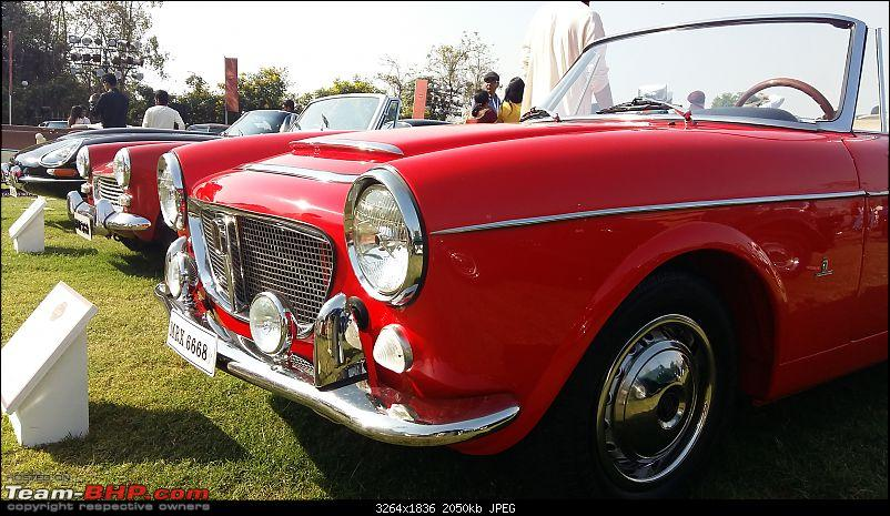 5th Cartier 'Travel With Style' Concours d'Elegance - Hyderabad, February 2017-20170205_151415.jpg