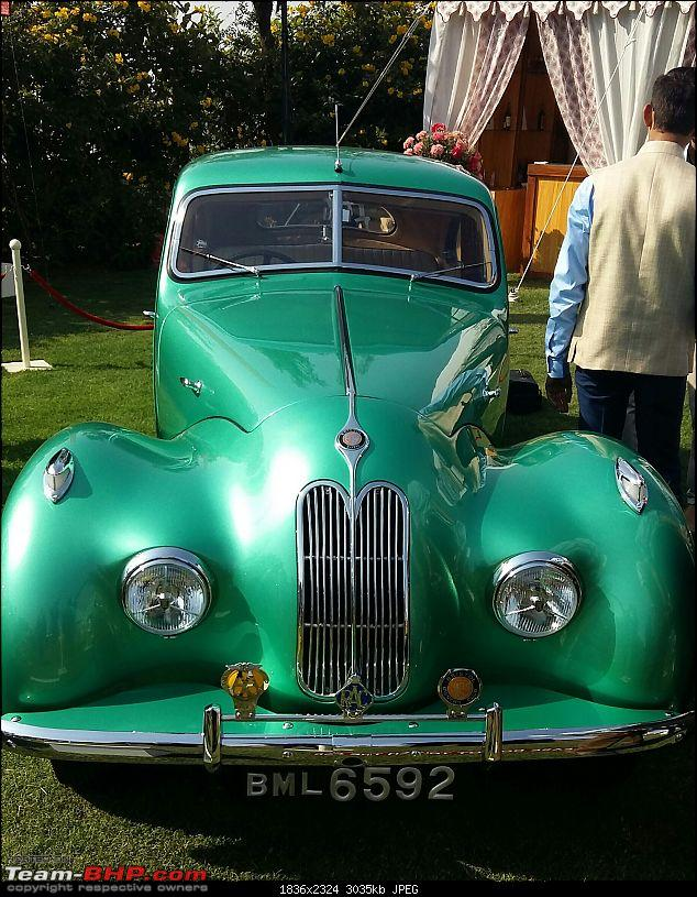5th Cartier 'Travel With Style' Concours d'Elegance - Hyderabad, February 2017-20170205_15040411.jpg