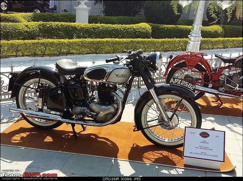 5th Cartier 'Travel With Style' Concours d'Elegance - Hyderabad, February 2017-20170205_14263211.jpg