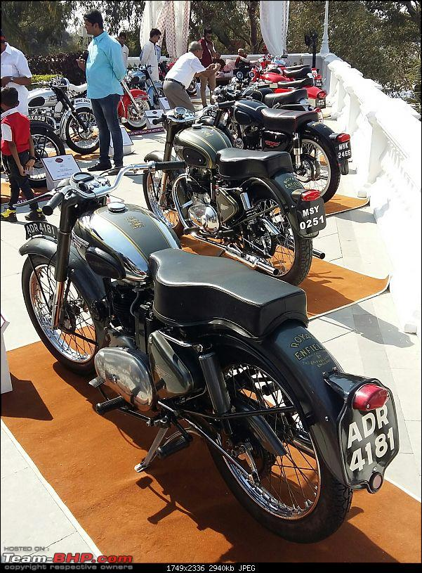 5th Cartier 'Travel With Style' Concours d'Elegance - Hyderabad, February 2017-20170205_14245611.jpg