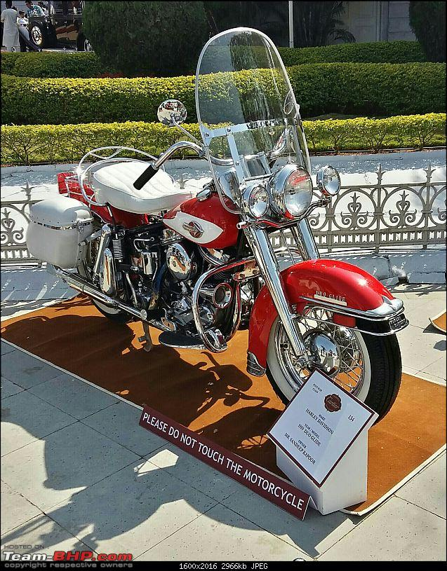 5th Cartier 'Travel With Style' Concours d'Elegance - Hyderabad, February 2017-20170205_142935_richtonehdr1111.jpg