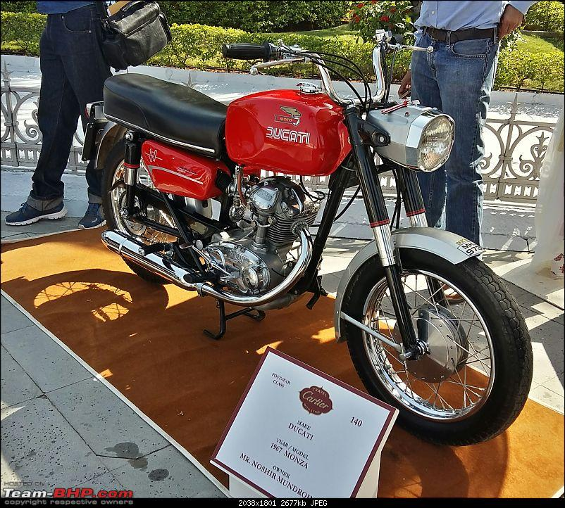 5th Cartier 'Travel With Style' Concours d'Elegance - Hyderabad, February 2017-20170205_143109_richtonehdr1.jpg