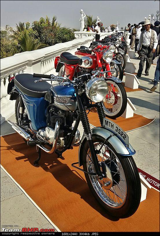 5th Cartier 'Travel With Style' Concours d'Elegance - Hyderabad, February 2017-20170205_143119_richtonehdr1.jpg