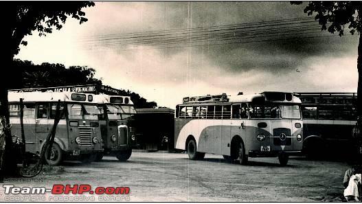 Name:  Poona Swargate 1957.jpg Views: 1692 Size:  34.0 KB