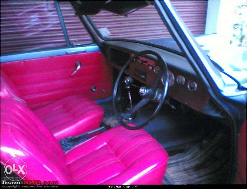 Classic Cars available for purchase-herald4.jpg