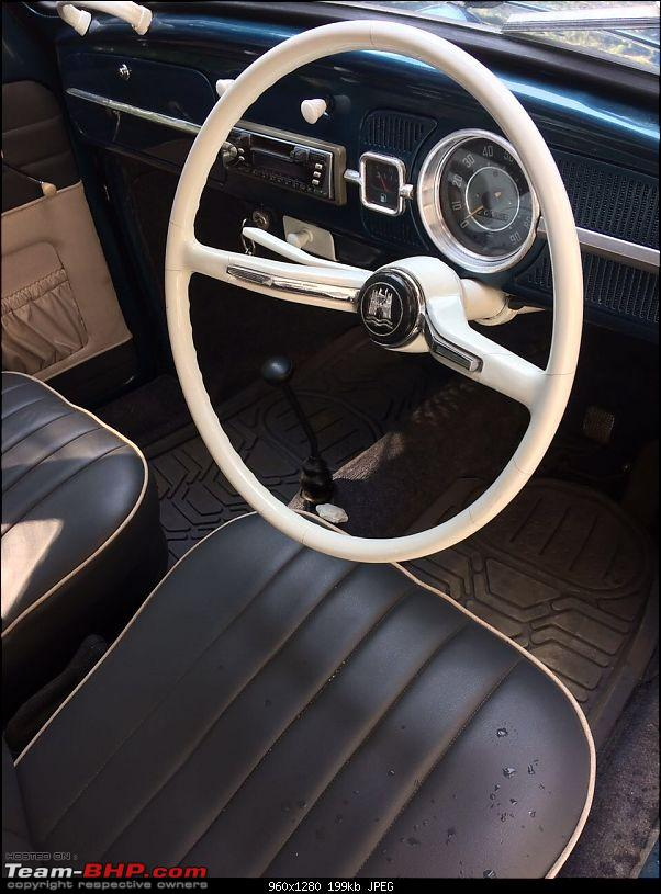 Classic Cars available for purchase-img_1760.jpg