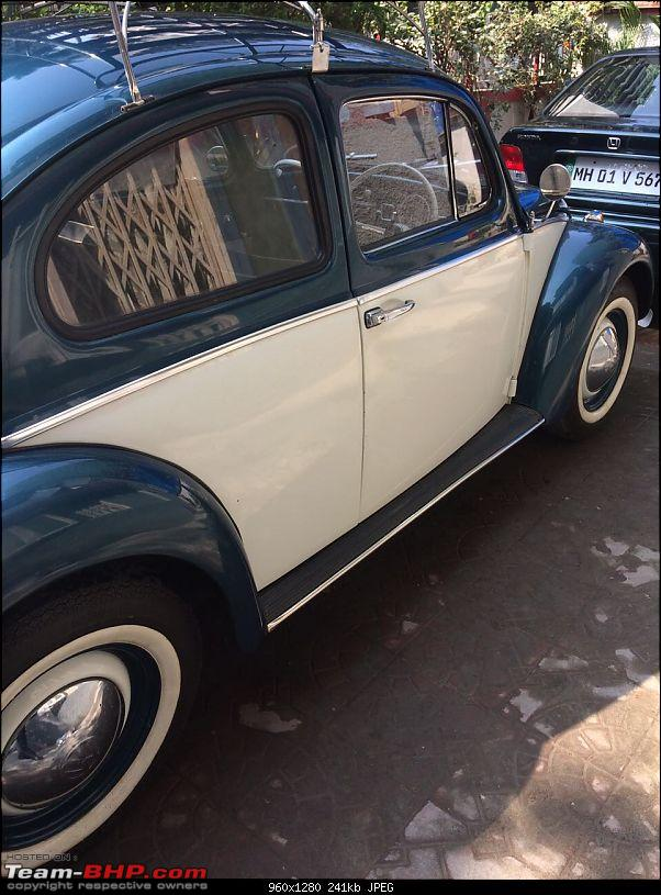 Classic Cars available for purchase-img_1765.jpg
