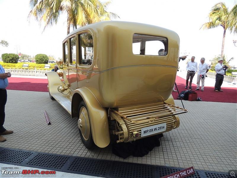 Daimlers in India-dscn3812.jpg
