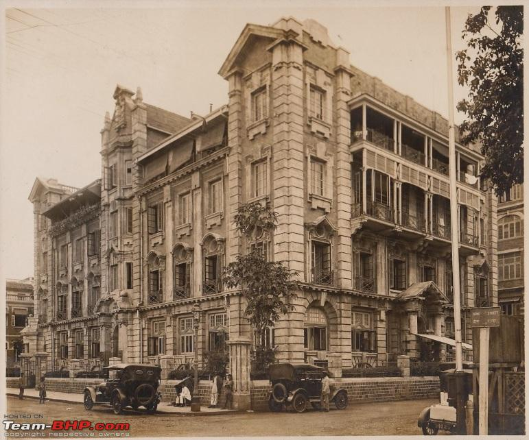 Name:  Bombay Home Street 191x TBHP1.jpg Views: 978 Size:  213.0 KB