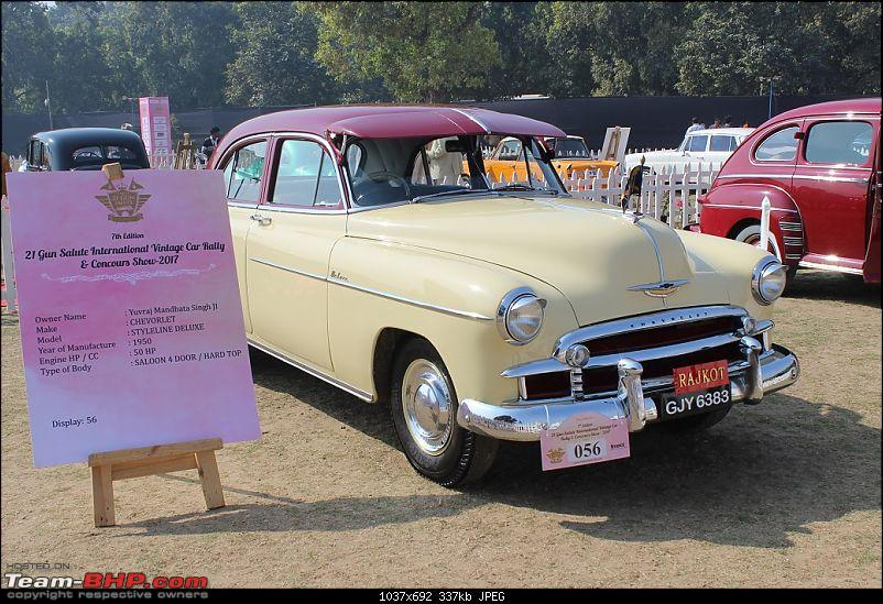 Report & Pics: 21 Gun Salute Vintage Car Rally, 2017-chevy06.jpg