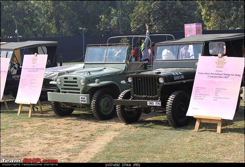 Report & Pics: 21 Gun Salute Vintage Car Rally, 2017-jeep03.jpg