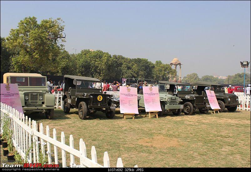 Report & Pics: 21 Gun Salute Vintage Car Rally, 2017-jeep06.jpg