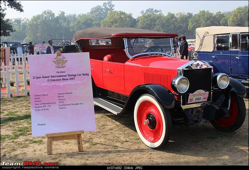 Report & Pics: 21 Gun Salute Vintage Car Rally, 2017-moon01.jpg