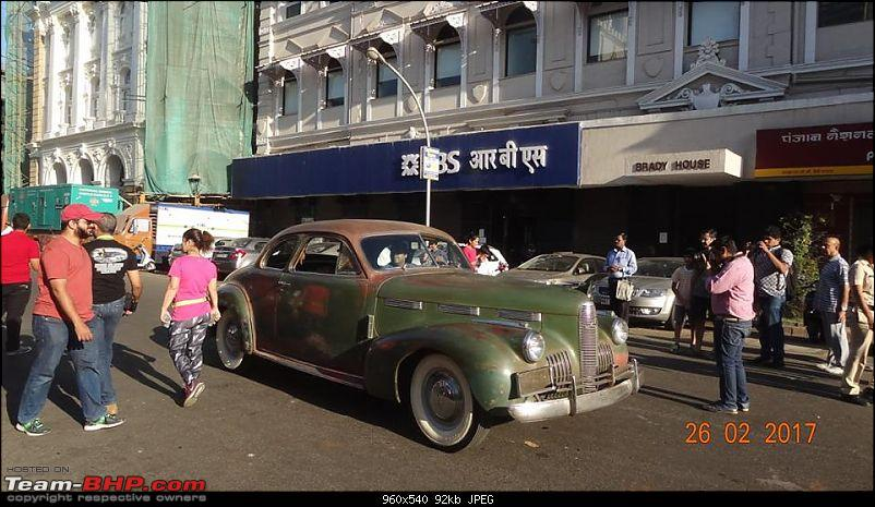 Vintage & Classic Hard-Top Coupes in India-amol1.jpg