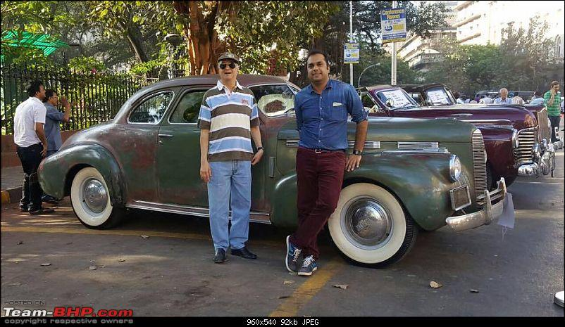 Vintage & Classic Hard-Top Coupes in India-amol2.jpg